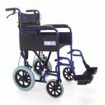 wheelchairs (ZTEC)