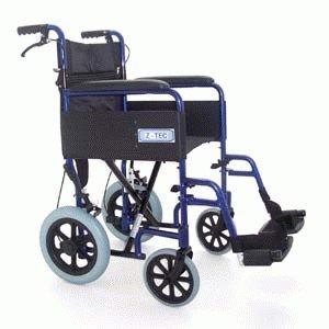wheelchairs (ZTEC)