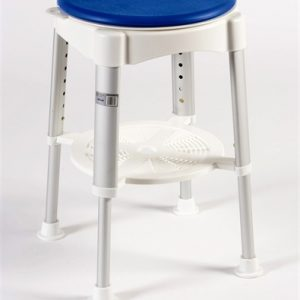 Shower/Bath Stools and Chairs
