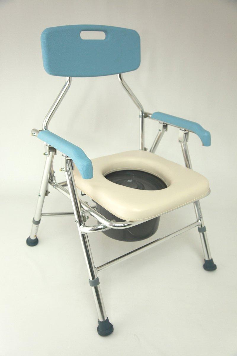 Z TEC Folding mode Chair ZT 0520