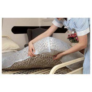 Bedding Protection Drawsheet