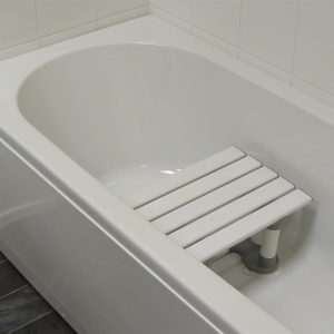 Kingfisher Bath Board Ha0686 Comfort Amp Mobility